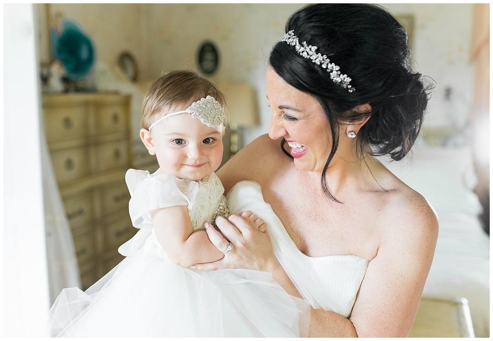 gesell-wedding-everleigh-photography-cincinnati-wedding-photography-napoleon-indiana-19