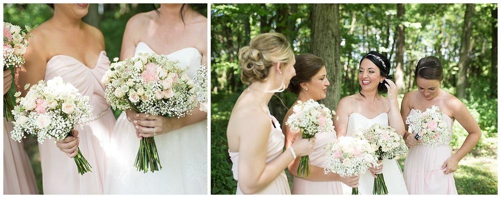 gesell-wedding-everleigh-photography-cincinnati-wedding-photography-napoleon-indiana-22