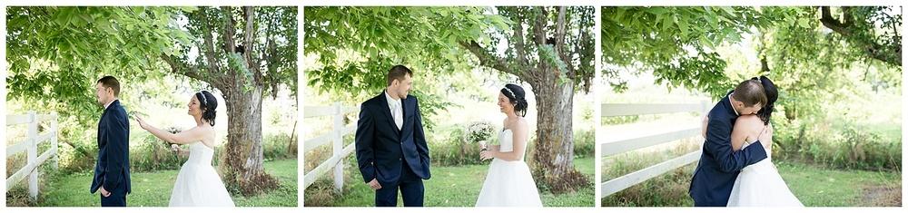 gesell-wedding-everleigh-photography-cincinnati-wedding-photography-napoleon-indiana-30