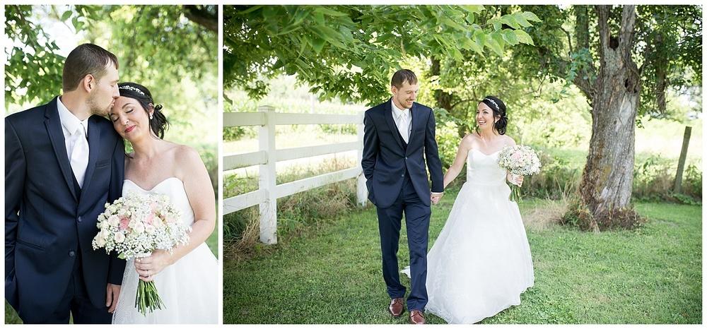 gesell-wedding-everleigh-photography-cincinnati-wedding-photography-napoleon-indiana-31