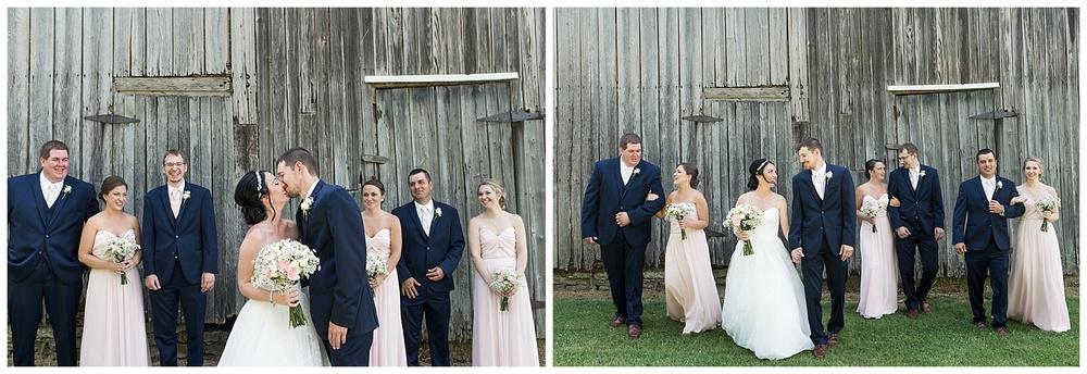 gesell-wedding-everleigh-photography-cincinnati-wedding-photography-napoleon-indiana-36