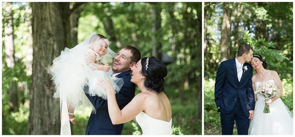 gesell-wedding-everleigh-photography-cincinnati-wedding-photography-napoleon-indiana-40
