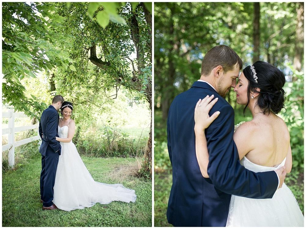 gesell-wedding-everleigh-photography-cincinnati-wedding-photography-napoleon-indiana-42