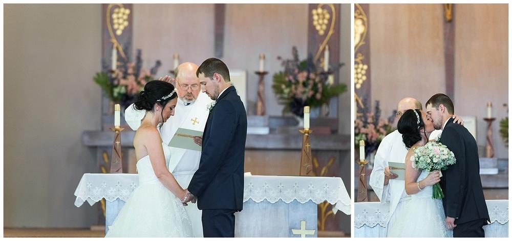 gesell-wedding-everleigh-photography-cincinnati-wedding-photography-napoleon-indiana-43