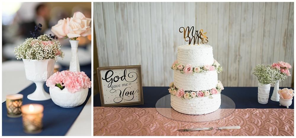 gesell-wedding-everleigh-photography-cincinnati-wedding-photography-napoleon-indiana-50