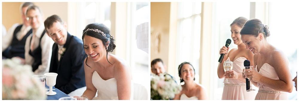 gesell-wedding-everleigh-photography-cincinnati-wedding-photography-napoleon-indiana-51