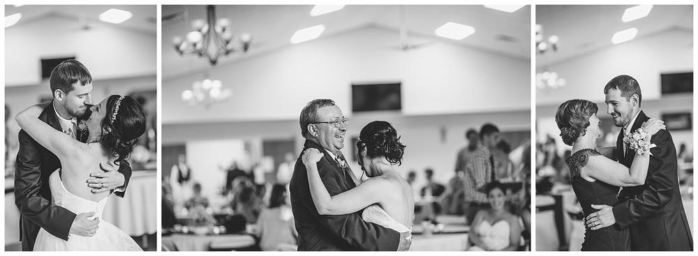 gesell-wedding-everleigh-photography-cincinnati-wedding-photography-napoleon-indiana-53