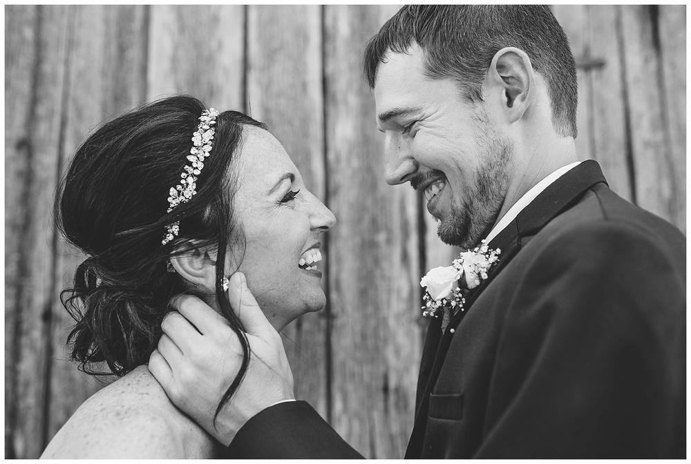 gesell-wedding-everleigh-photography-cincinnati-wedding-photography-napoleon-indiana-86