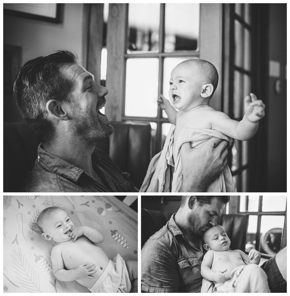 kirkwood-skinner-family-lifestyle-cincinnati-northern-kentucky-photographer-everleigh-photography-family-photographer-26