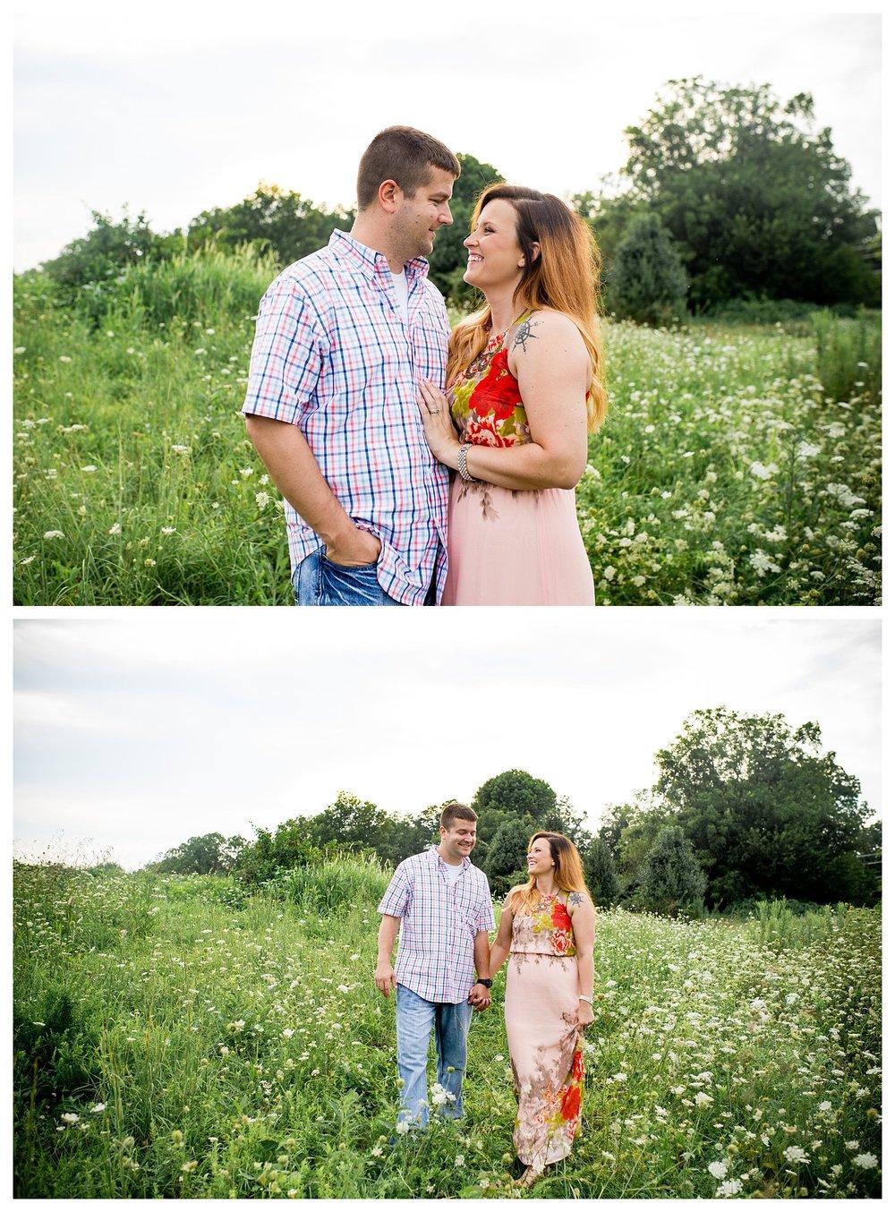 wedding-photographer-cincinnati-wedding-photographer-03