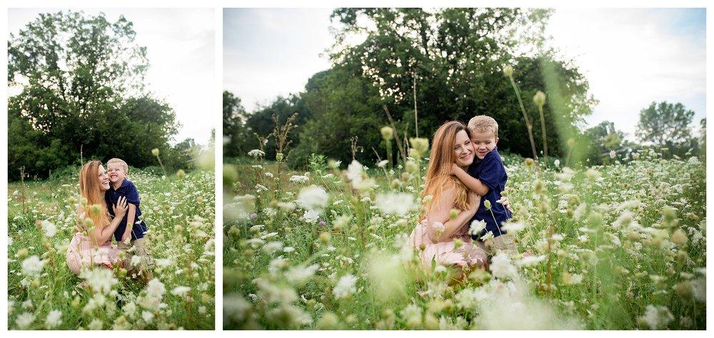 wedding-photographer-cincinnati-wedding-photographer-10