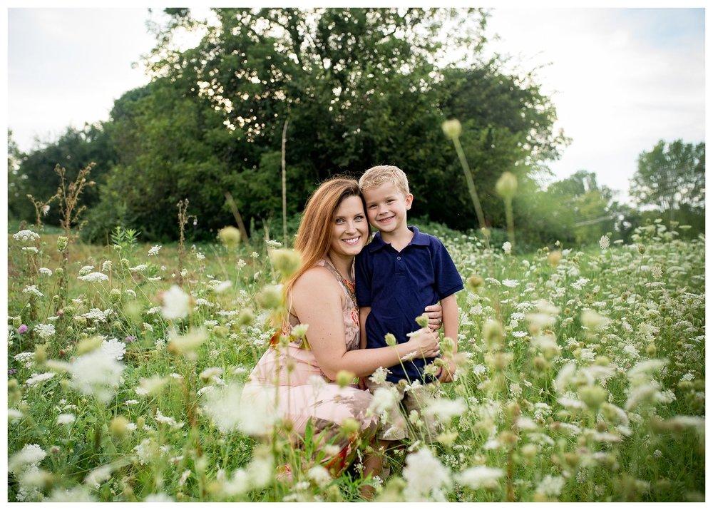wedding-photographer-cincinnati-wedding-photographer-20