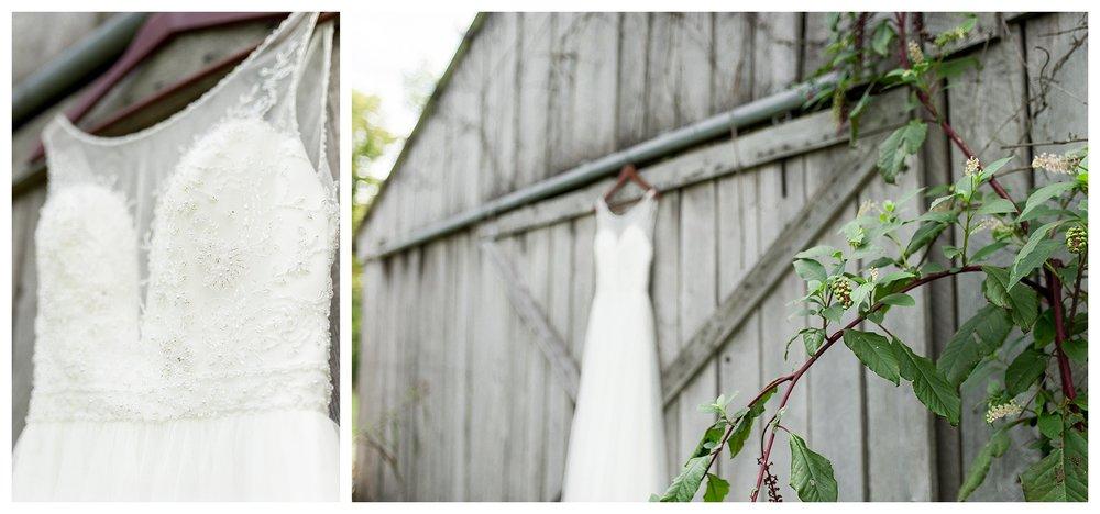 everleigh-photography-cincinnati-wedding-photographer-lake-lyndsay-wedding-hamilton-ohio_3