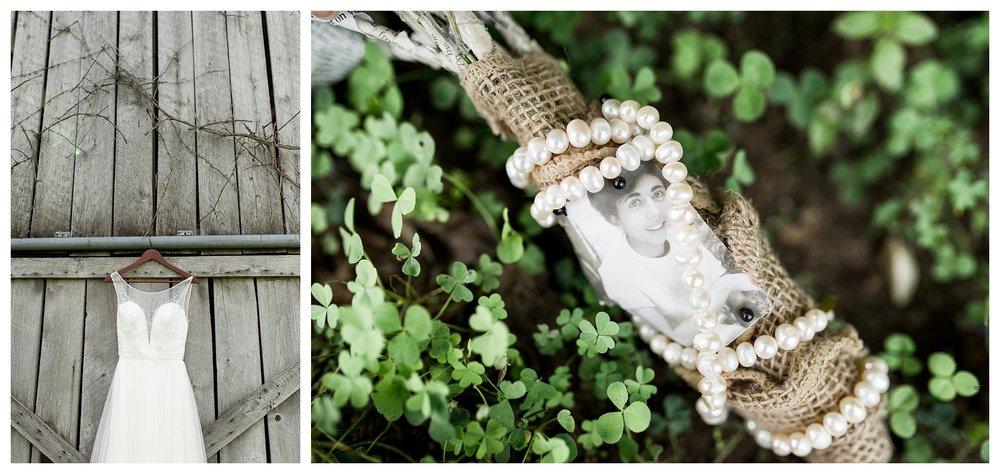 everleigh-photography-cincinnati-wedding-photographer-lake-lyndsay-wedding-hamilton-ohio_5