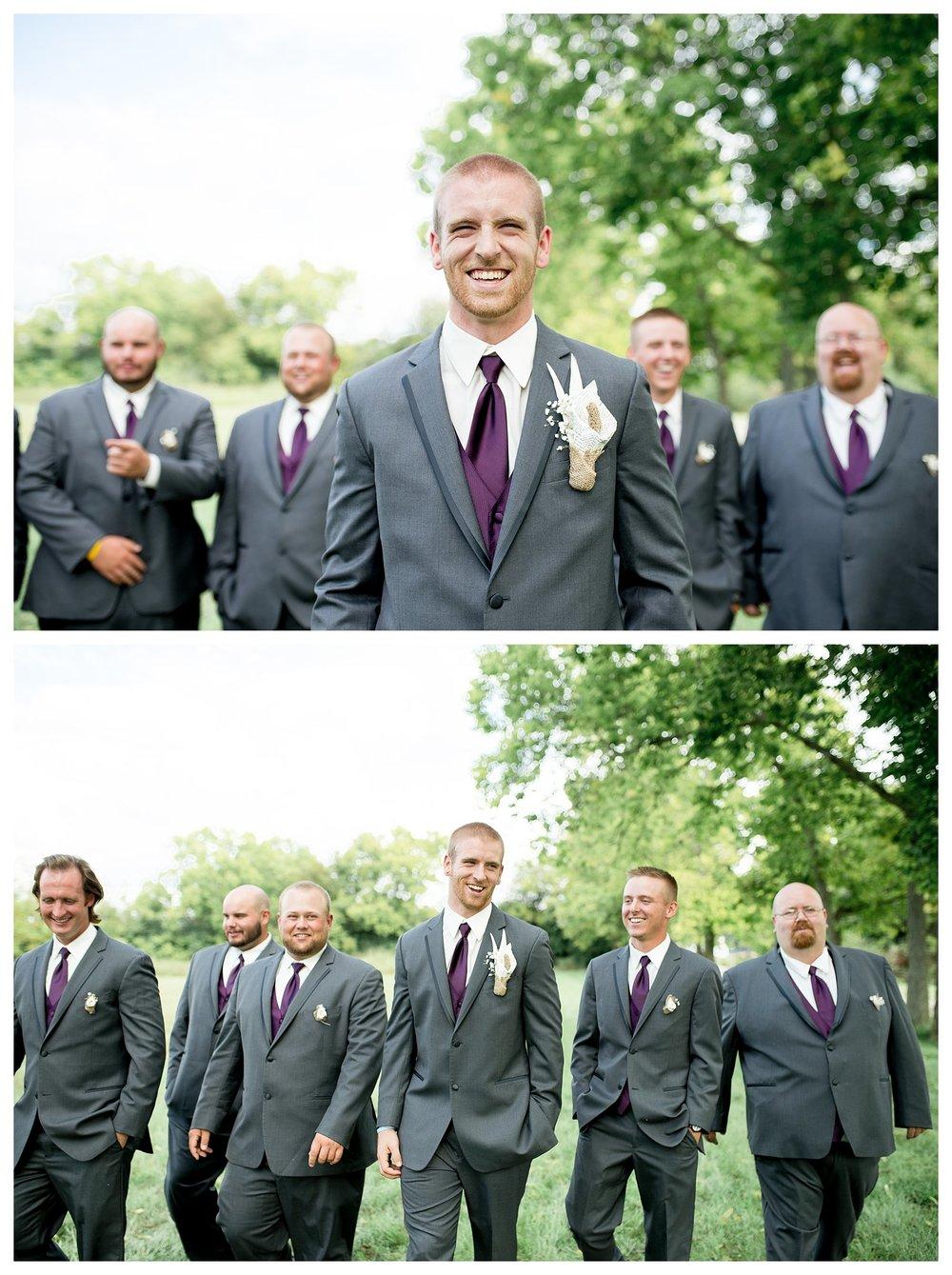 everleigh-photography-cincinnati-wedding-photographer-lake-lyndsay-wedding-hamilton-ohio_8