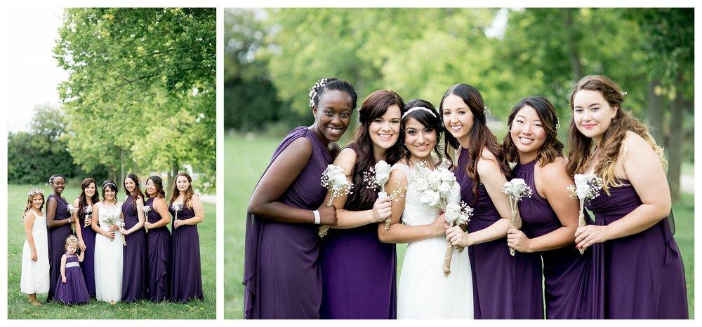 everleigh-photography-cincinnati-wedding-photographer-lake-lyndsay-wedding-hamilton-ohio_9