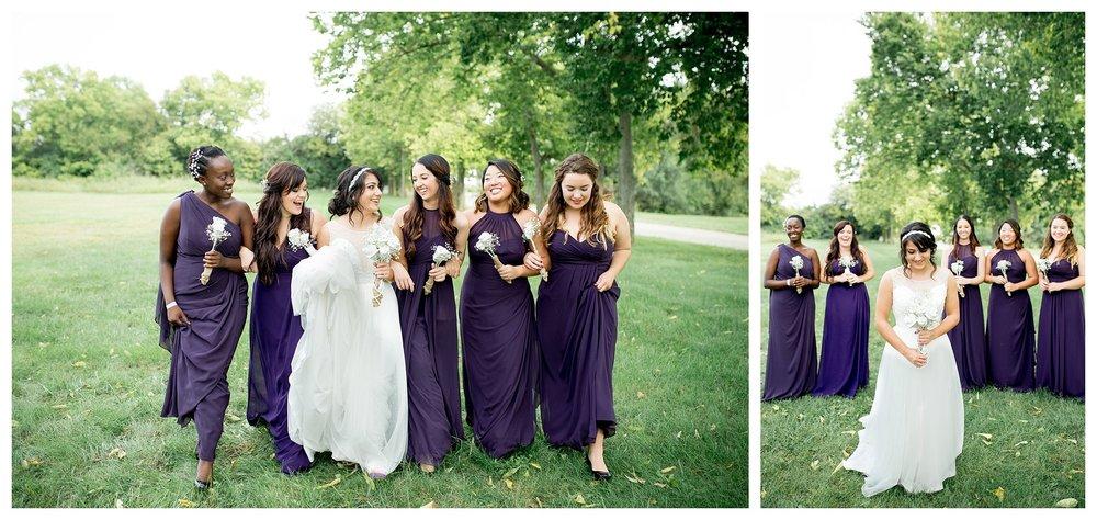 everleigh-photography-cincinnati-wedding-photographer-lake-lyndsay-wedding-hamilton-ohio_10