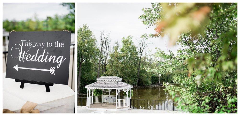 everleigh-photography-cincinnati-wedding-photographer-lake-lyndsay-wedding-hamilton-ohio_11
