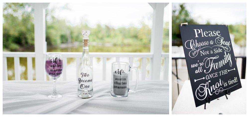 everleigh-photography-cincinnati-wedding-photographer-lake-lyndsay-wedding-hamilton-ohio_13