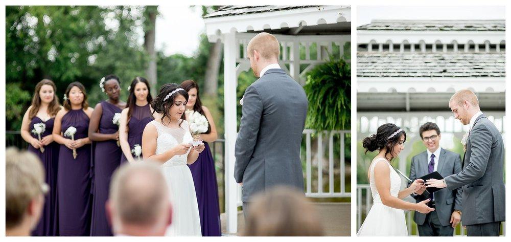 everleigh-photography-cincinnati-wedding-photographer-lake-lyndsay-wedding-hamilton-ohio_16