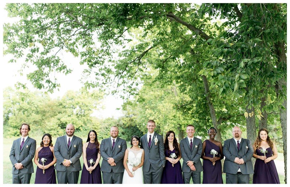everleigh-photography-cincinnati-wedding-photographer-lake-lyndsay-wedding-hamilton-ohio_18