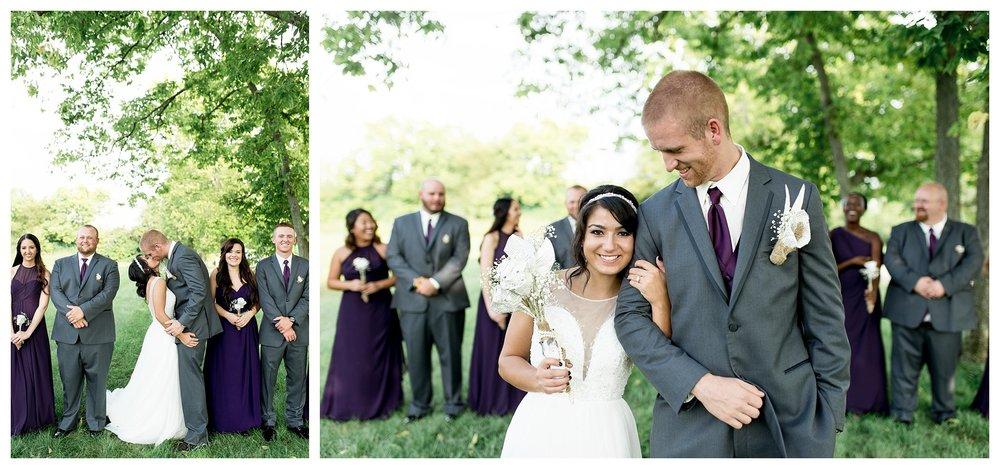 everleigh-photography-cincinnati-wedding-photographer-lake-lyndsay-wedding-hamilton-ohio_19