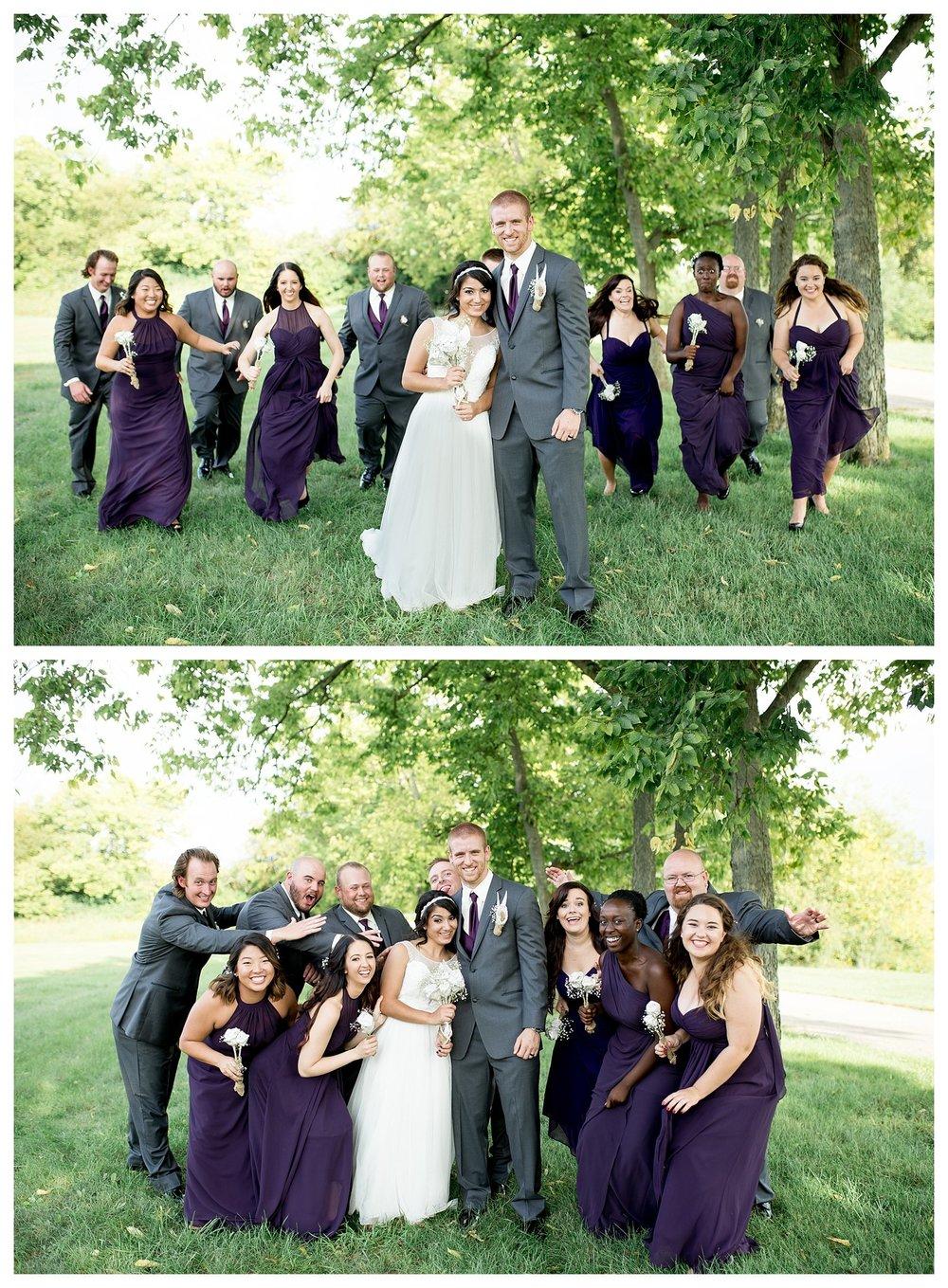 everleigh-photography-cincinnati-wedding-photographer-lake-lyndsay-wedding-hamilton-ohio_20