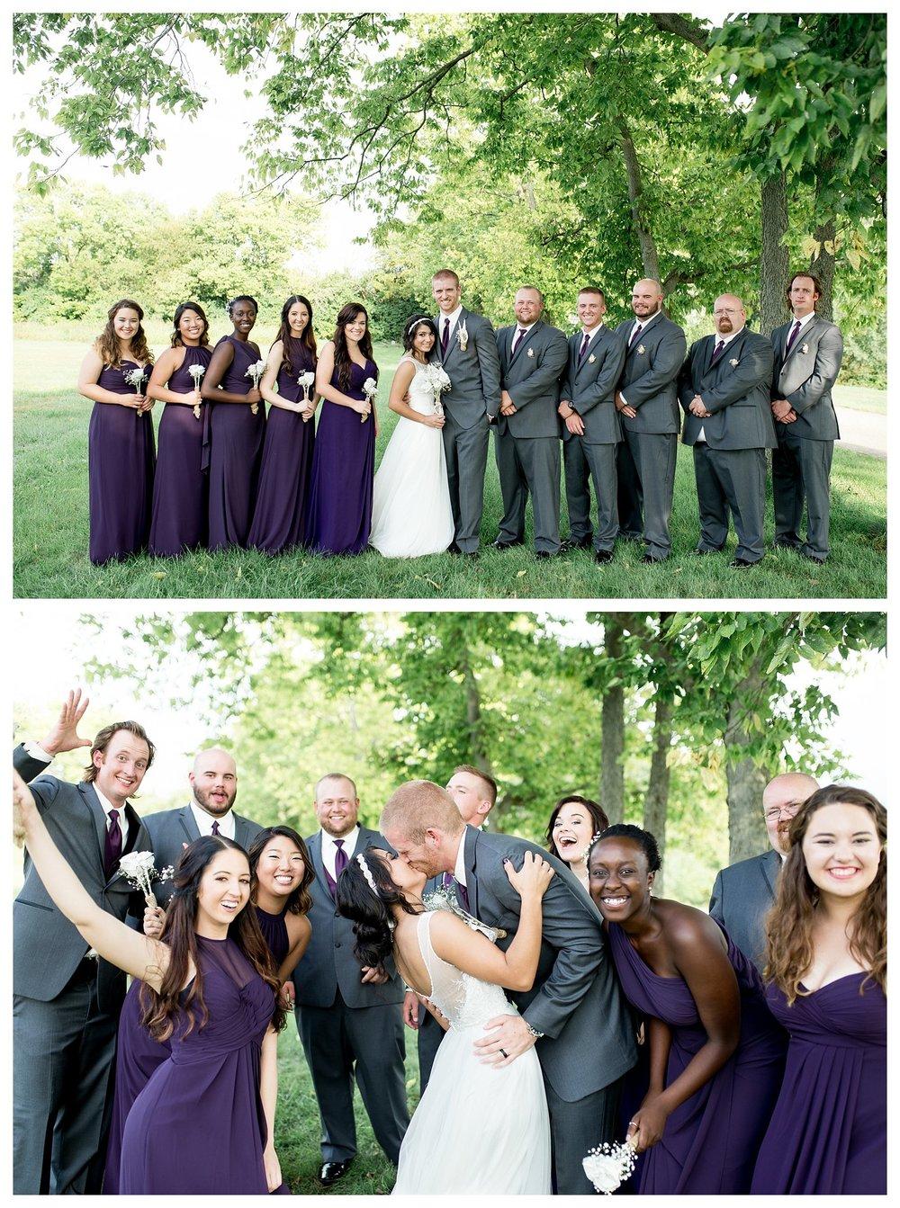everleigh-photography-cincinnati-wedding-photographer-lake-lyndsay-wedding-hamilton-ohio_21