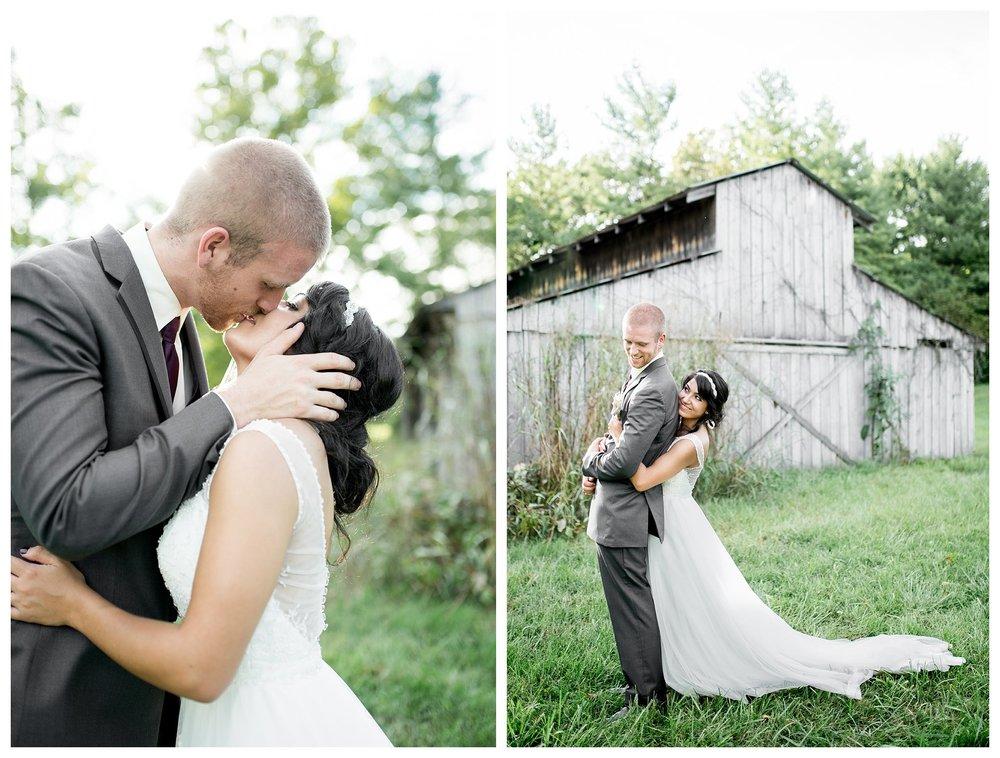 everleigh-photography-cincinnati-wedding-photographer-lake-lyndsay-wedding-hamilton-ohio_23