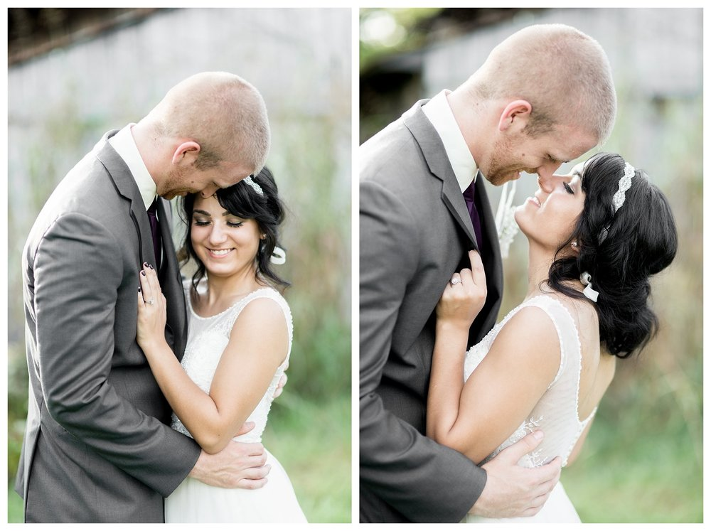 everleigh-photography-cincinnati-wedding-photographer-lake-lyndsay-wedding-hamilton-ohio_24