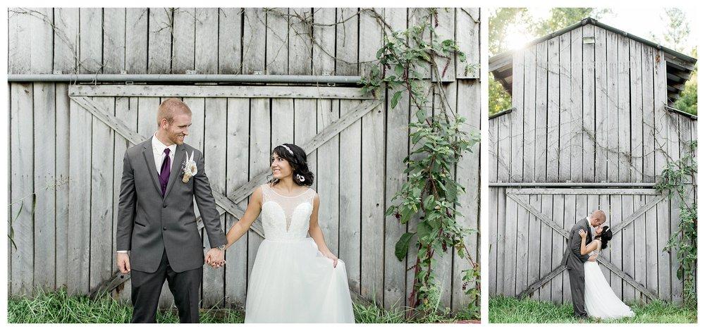 everleigh-photography-cincinnati-wedding-photographer-lake-lyndsay-wedding-hamilton-ohio_26-2