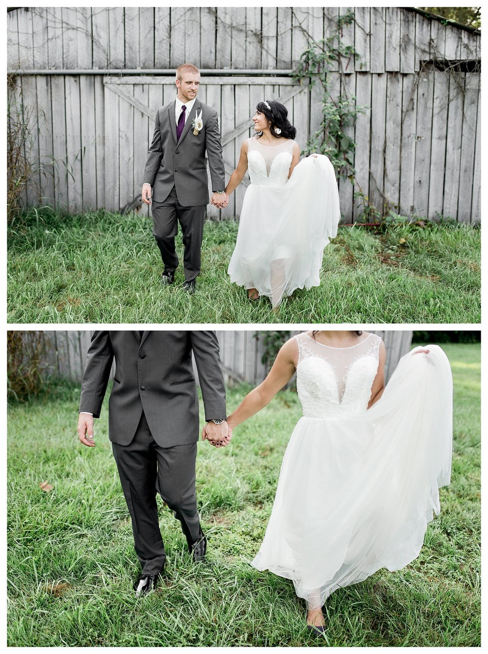 everleigh-photography-cincinnati-wedding-photographer-lake-lyndsay-wedding-hamilton-ohio_27