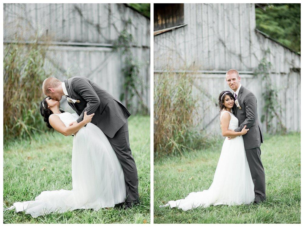 everleigh-photography-cincinnati-wedding-photographer-lake-lyndsay-wedding-hamilton-ohio_28
