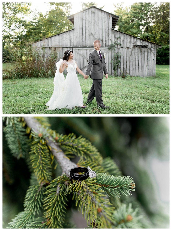 everleigh-photography-cincinnati-wedding-photographer-lake-lyndsay-wedding-hamilton-ohio_29