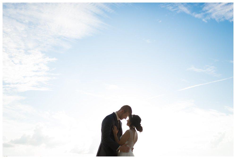everleigh-photography-cincinnati-wedding-photographer-lake-lyndsay-wedding-hamilton-ohio_30