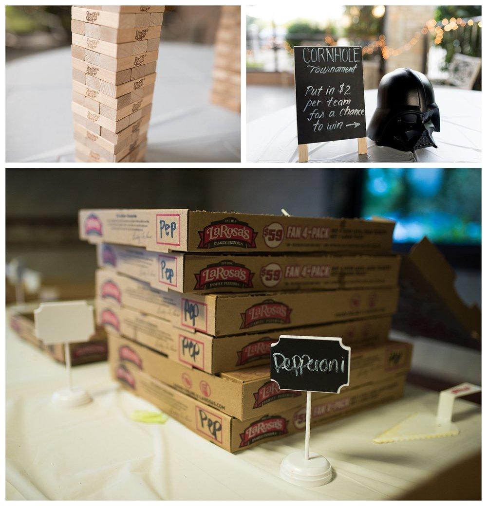 everleigh-photography-cincinnati-wedding-photographer-lake-lyndsay-wedding-hamilton-ohio_31