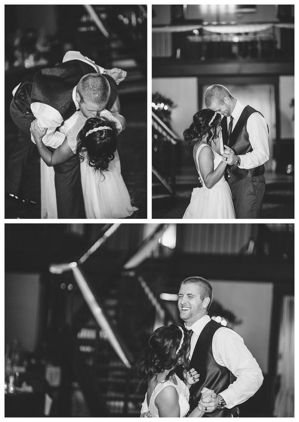 everleigh-photography-cincinnati-wedding-photographer-lake-lyndsay-wedding-hamilton-ohio-33