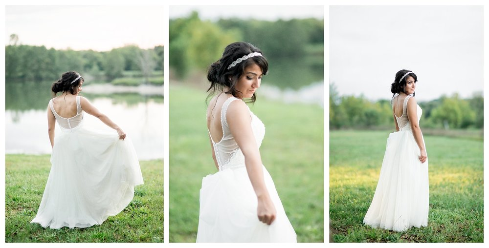 everleigh-photography-cincinnati-wedding-photographer-lake-lyndsay-wedding-hamilton-ohio_34