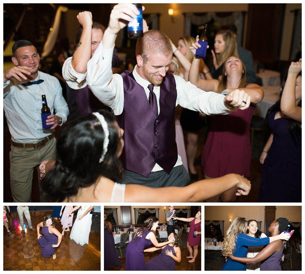 everleigh-photography-cincinnati-wedding-photographer-lake-lyndsay-wedding-hamilton-ohio_35