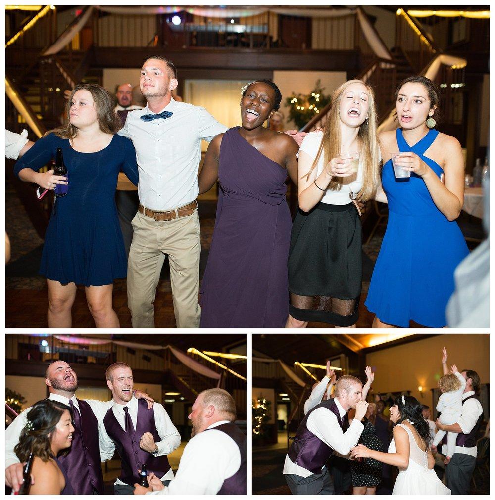 everleigh-photography-cincinnati-wedding-photographer-lake-lyndsay-wedding-hamilton-ohio_36