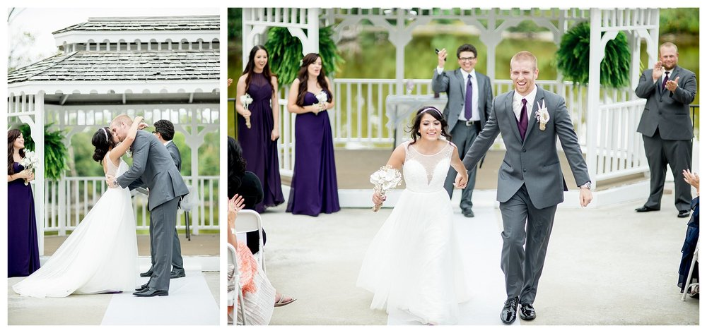 everleigh-photography.-cincinnati-wedding-photographer-lake-lyndsay-017