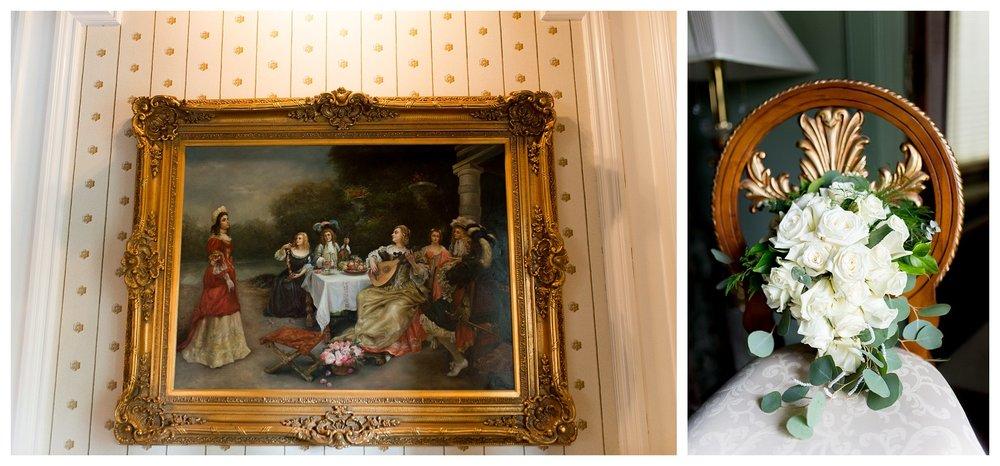 laurel-court-wedding-everleigh-photography-cincinnati-wedding-photographer-northern-ky-wedding-photographer-05