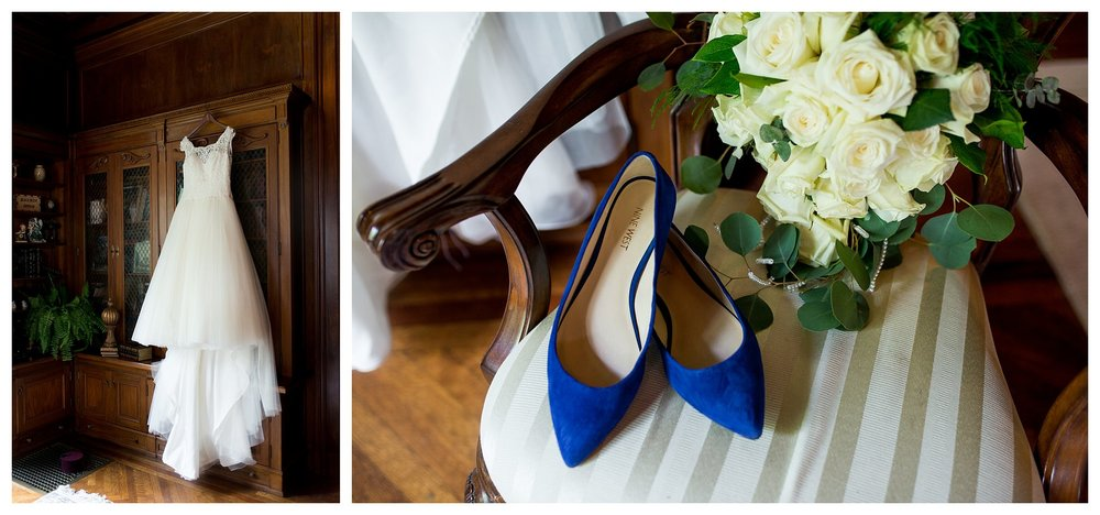 laurel-court-wedding-everleigh-photography-cincinnati-wedding-photographer-northern-ky-wedding-photographer-04