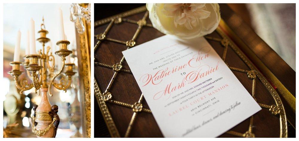laurel-court-wedding-everleigh-photography-cincinnati-wedding-photographer-northern-ky-wedding-photographer-06