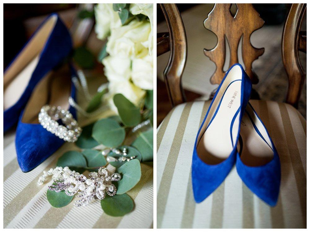 laurel-court-wedding-everleigh-photography-cincinnati-wedding-photographer-northern-ky-wedding-photographer-99