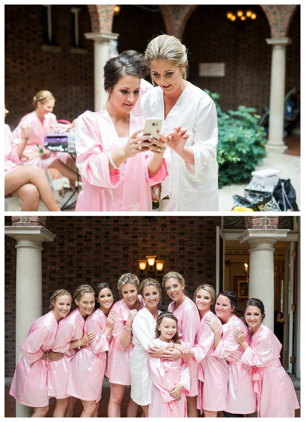 laurel-court-wedding-everleigh-photography-cincinnati-wedding-photographer-northern-ky-wedding-photographer-09