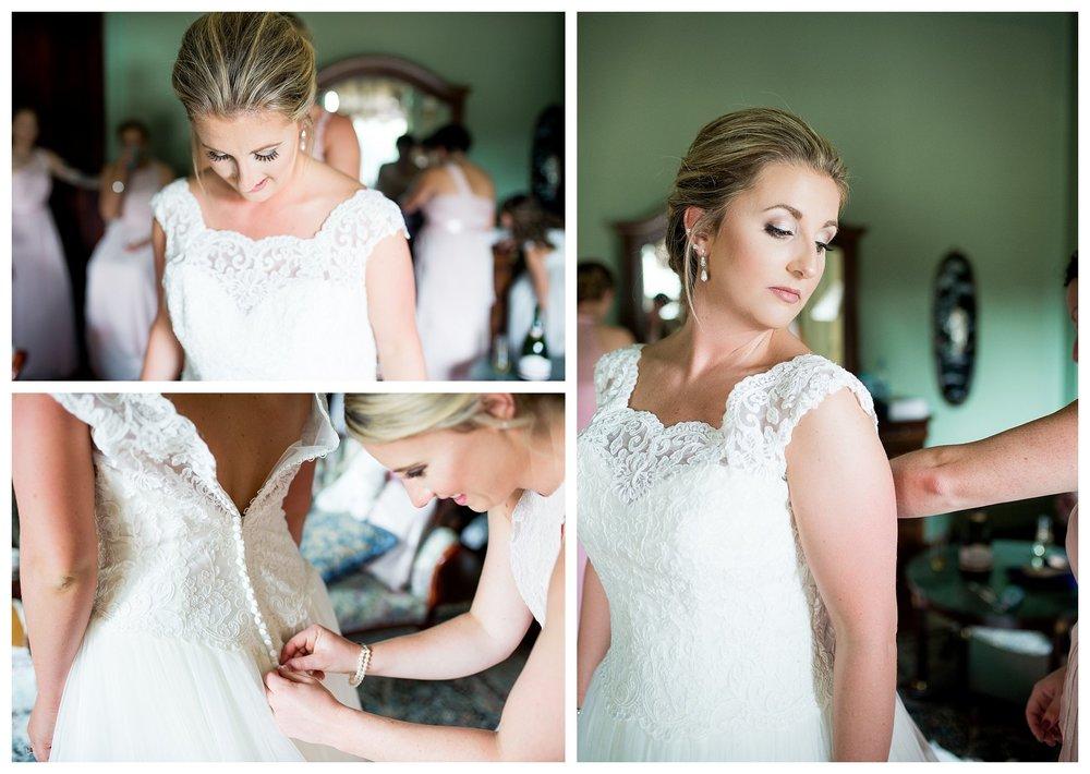 laurel-court-wedding-everleigh-photography-cincinnati-wedding-photographer-northern-ky-wedding-photographer-15