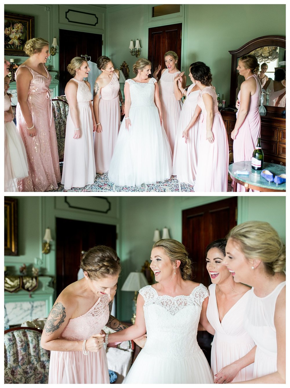 laurel-court-wedding-everleigh-photography-cincinnati-wedding-photographer-northern-ky-wedding-photographer-16