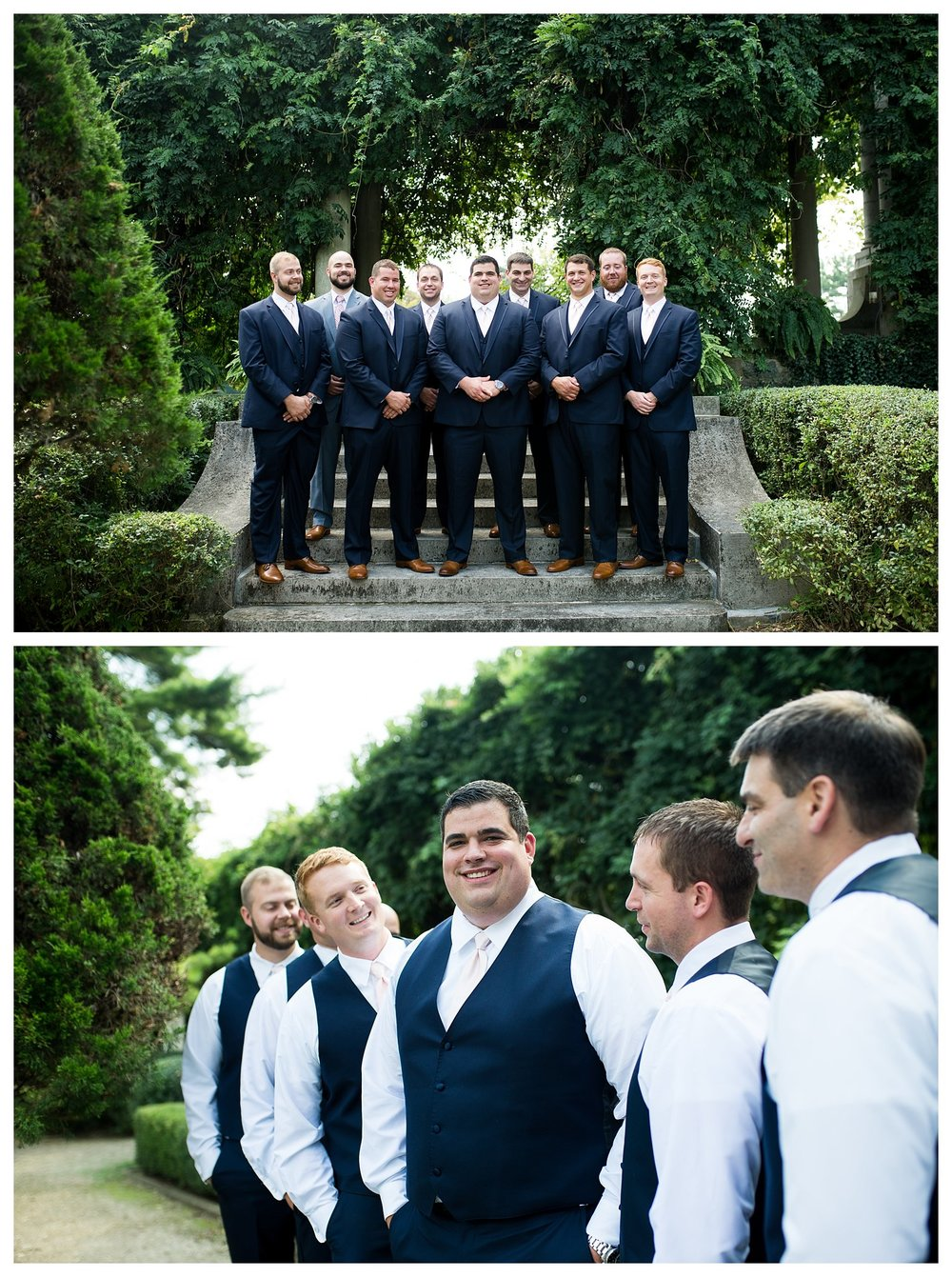 laurel-court-wedding-everleigh-photography-cincinnati-wedding-photographer-northern-ky-wedding-photographer-17
