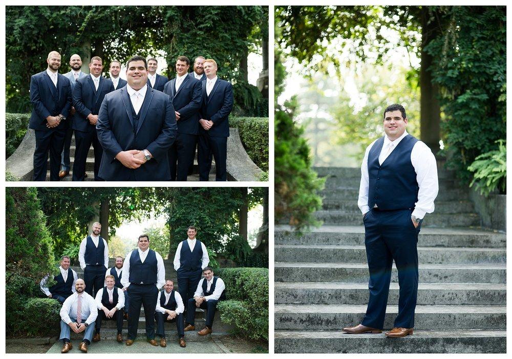 laurel-court-wedding-everleigh-photography-cincinnati-wedding-photographer-northern-ky-wedding-photographer-18